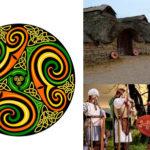 Diosas Celtas