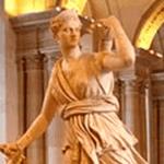 Artemisa Diana