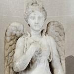 diosa némesis